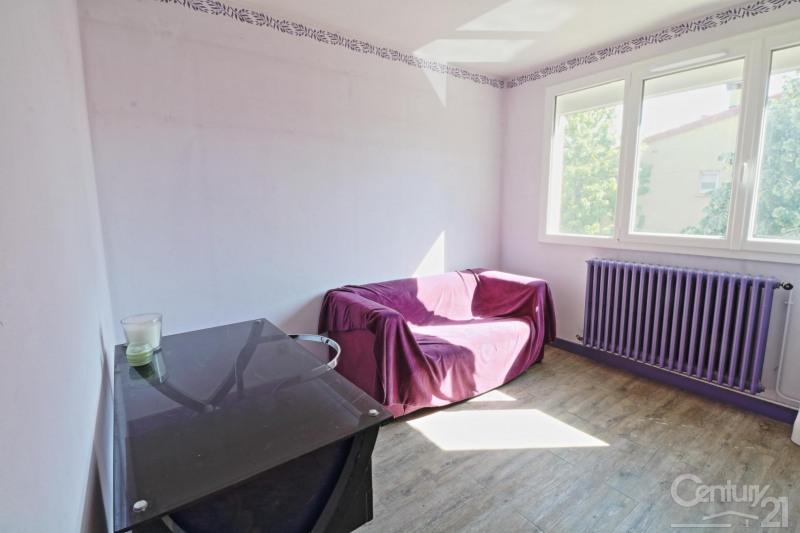 Vente maison / villa Toulouse 313000€ - Photo 10