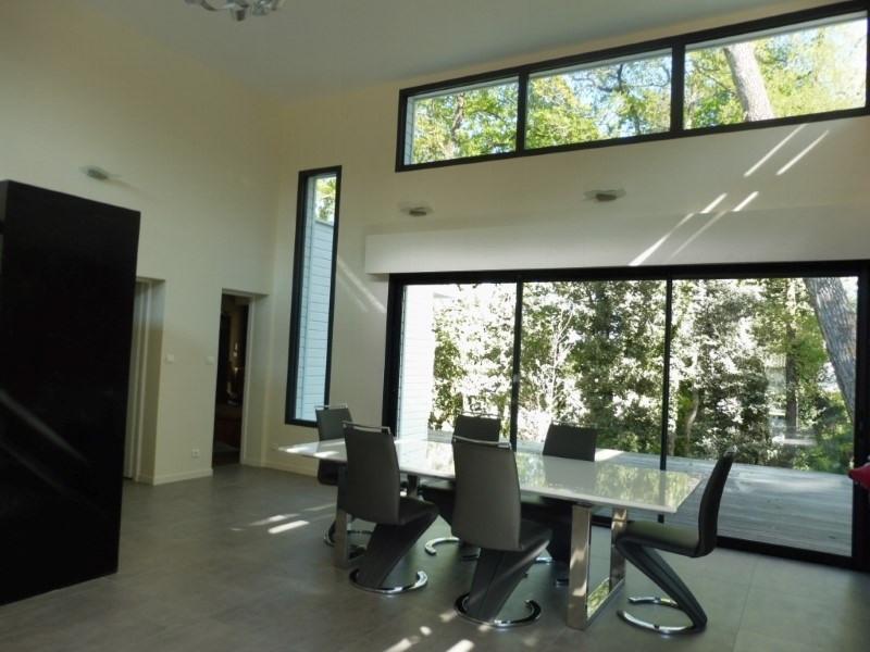Deluxe sale house / villa St georges de didonne 904800€ - Picture 4