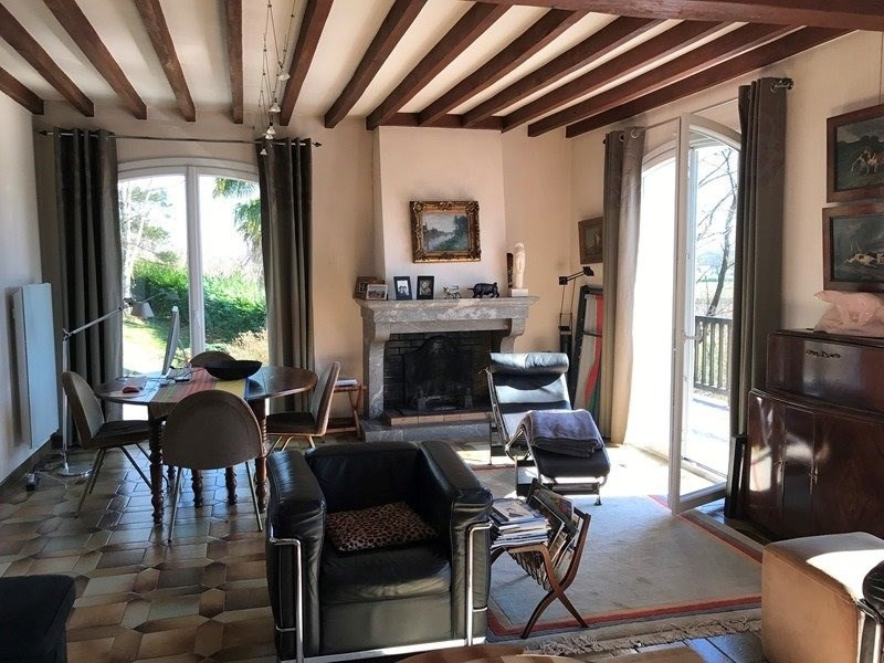 Vente maison / villa Tarbes 284000€ - Photo 2