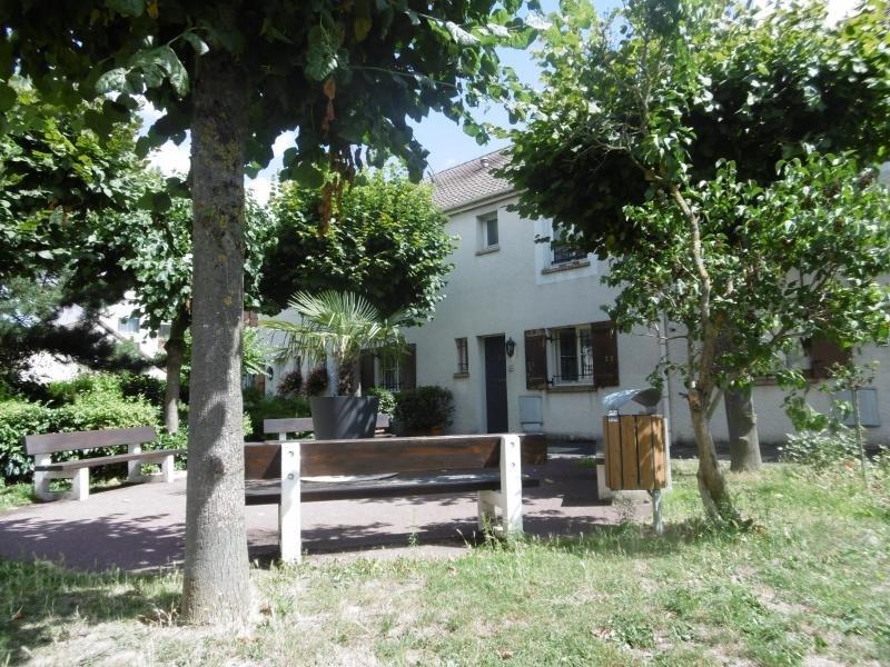 Revenda casa Noisy le grand 324000€ - Fotografia 6