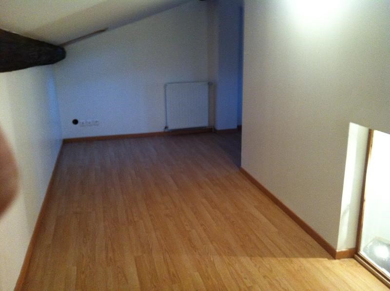 Location appartement Soucieu en jarrest 612€ CC - Photo 4