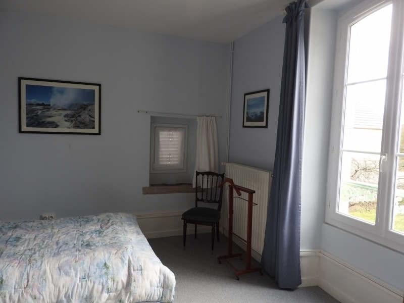Vente maison / villa Secteur brion s/ource 245000€ - Photo 12