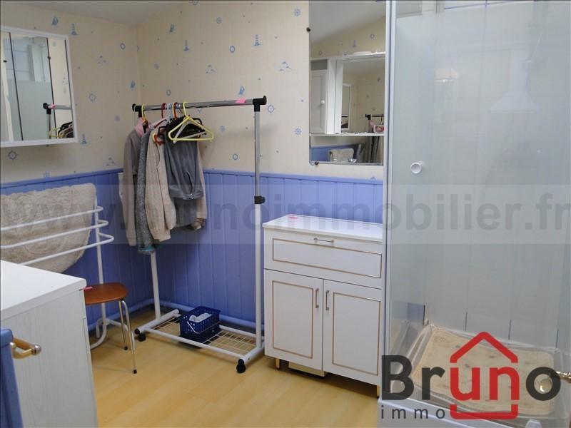 Verkoop  huis Rue 126000€ - Foto 8