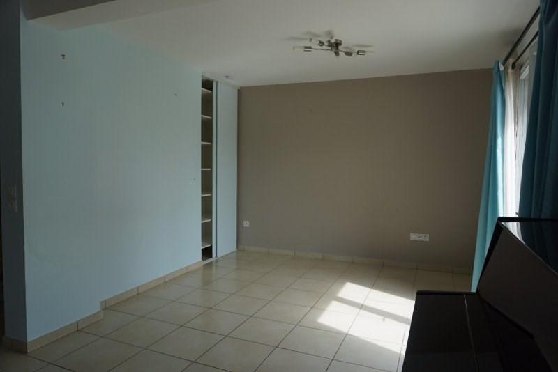 Vente maison / villa Feigeres 360000€ - Photo 3