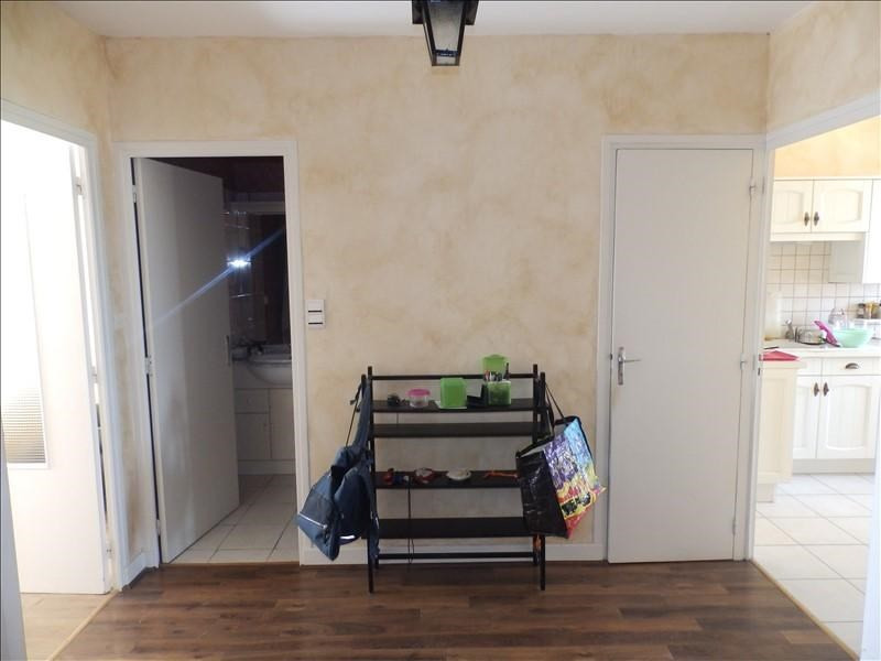 Vente appartement Yzeure 85 000€ - Photo 2