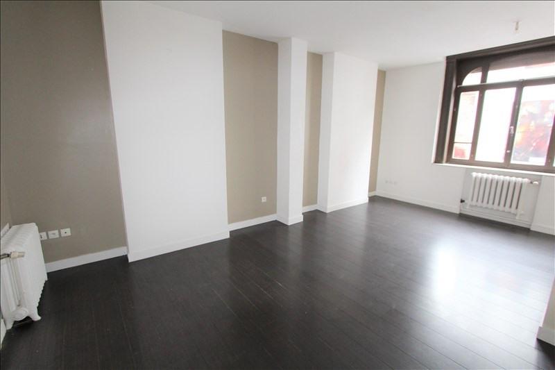 Sale house / villa Douai 141500€ - Picture 2