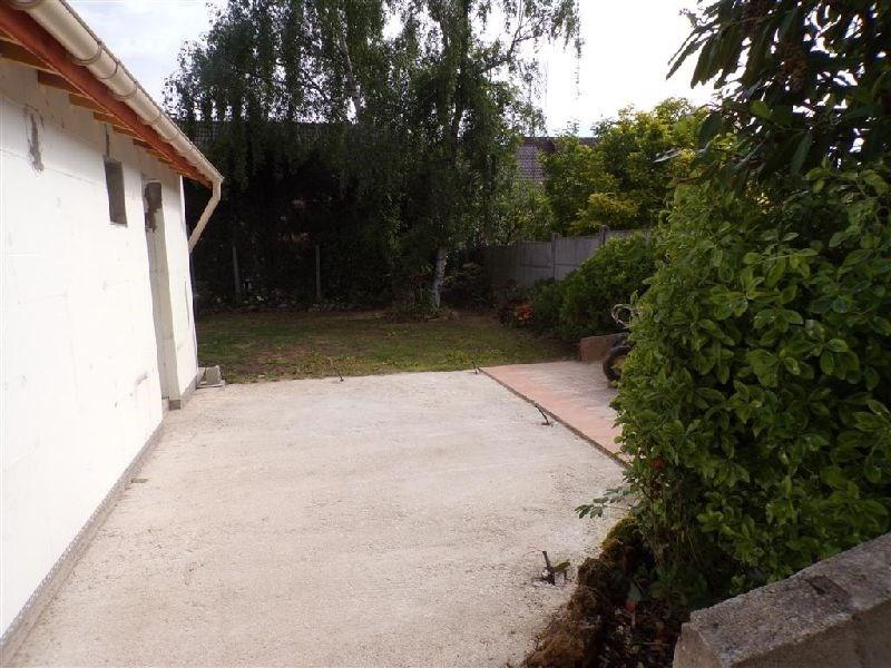 Sale house / villa Morsang sur orge 357000€ - Picture 6
