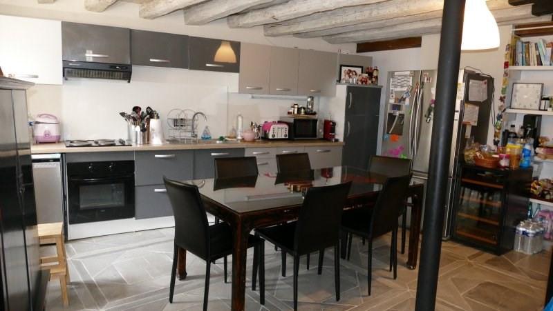 Vente de prestige maison / villa Senlis 780000€ - Photo 2