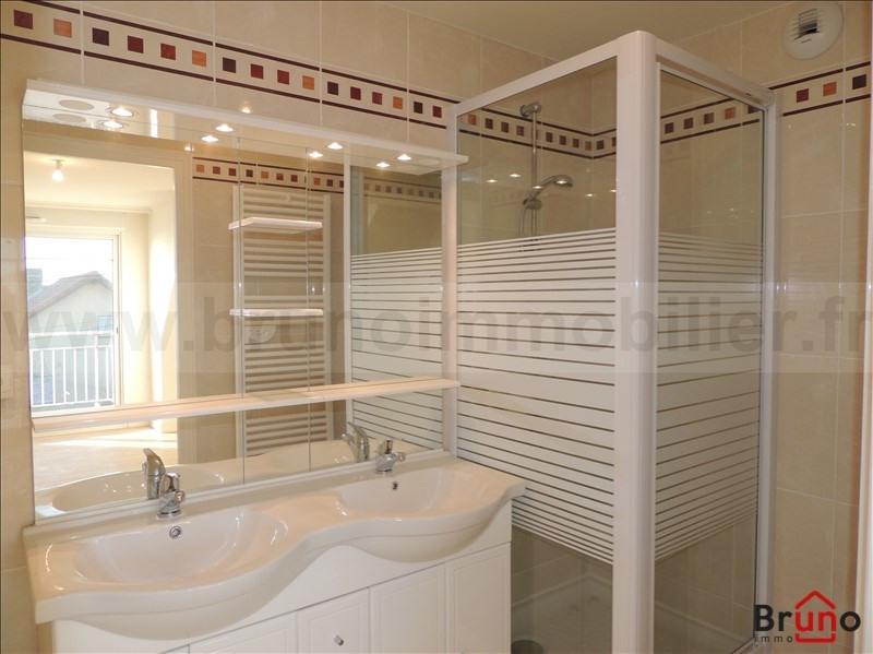 Verkoop van prestige  appartement Le crotoy 415500€ - Foto 5