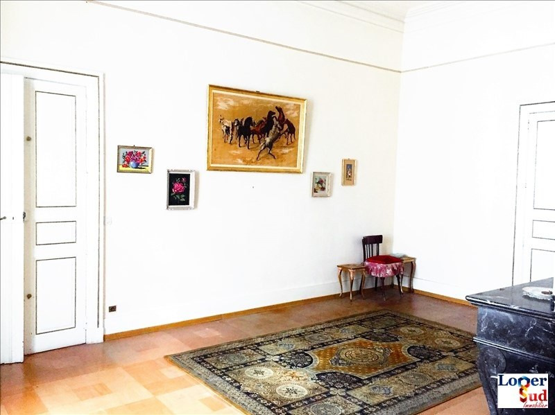 Deluxe sale apartment Montpellier 475 000€ - Picture 3