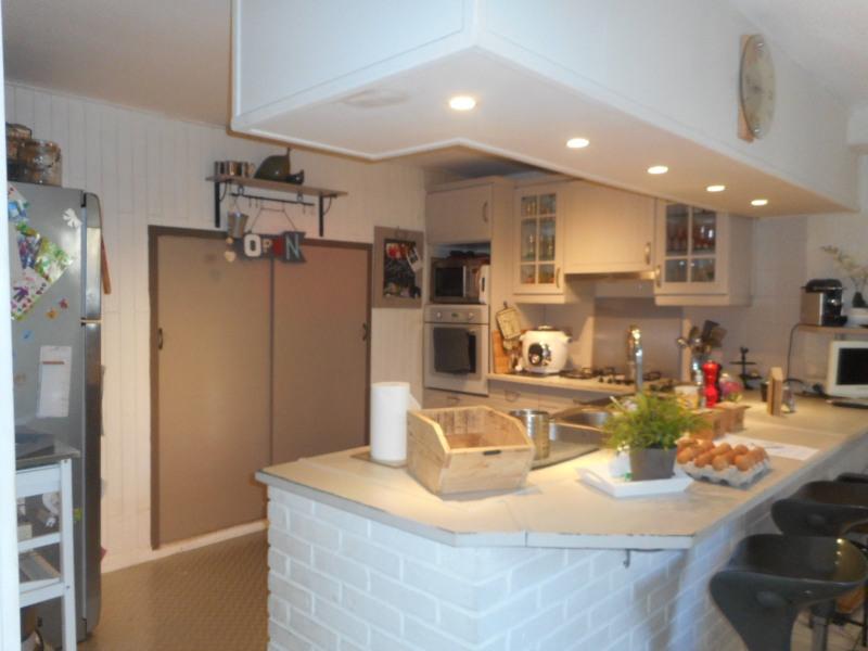 Sale apartment Chennevières-sur-marne 289000€ - Picture 2