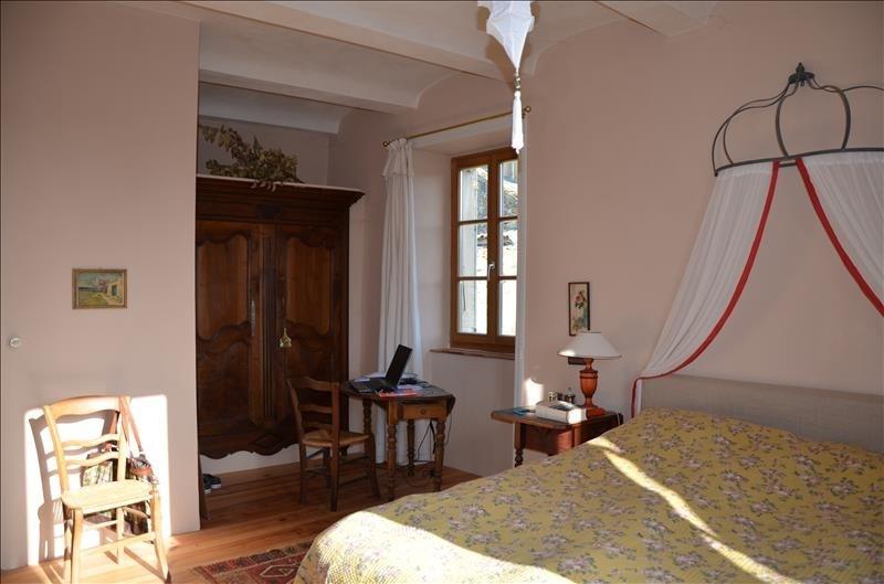 Vente maison / villa Vallon pont d arc 179500€ - Photo 7