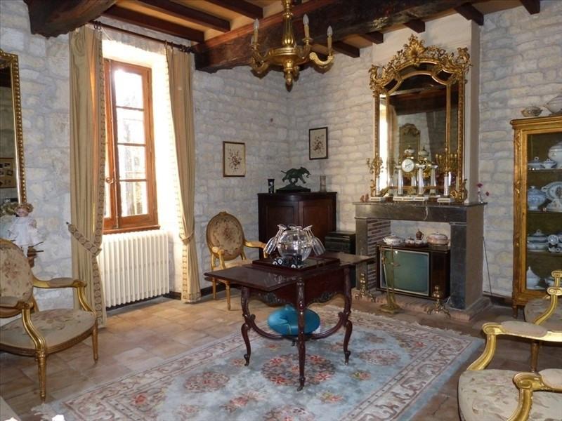 Vente de prestige maison / villa Albi 890000€ - Photo 15