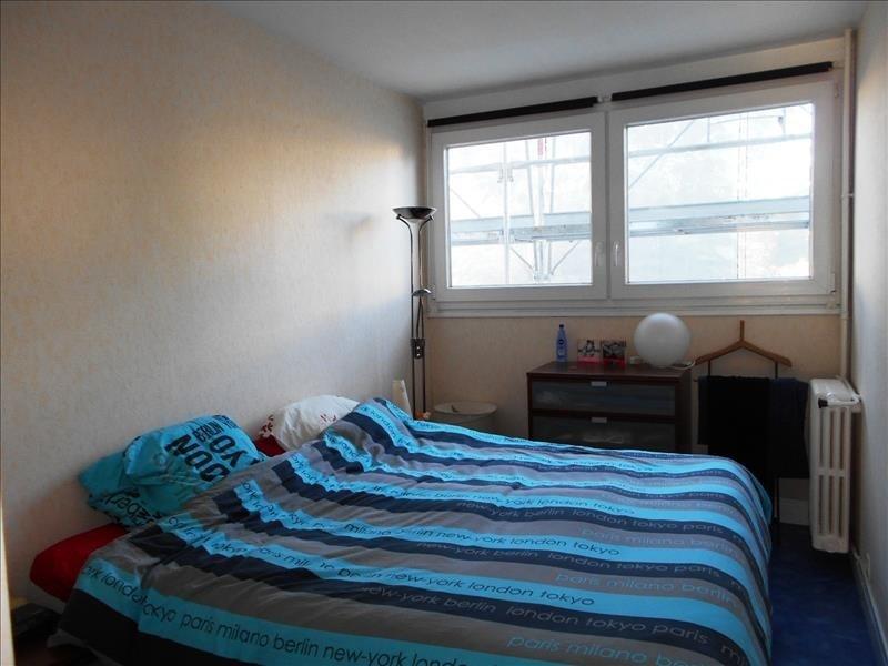 Location appartement Maisons-laffitte 1291€ CC - Photo 3