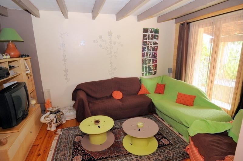 Vente maison / villa Tourrettes 378000€ - Photo 9