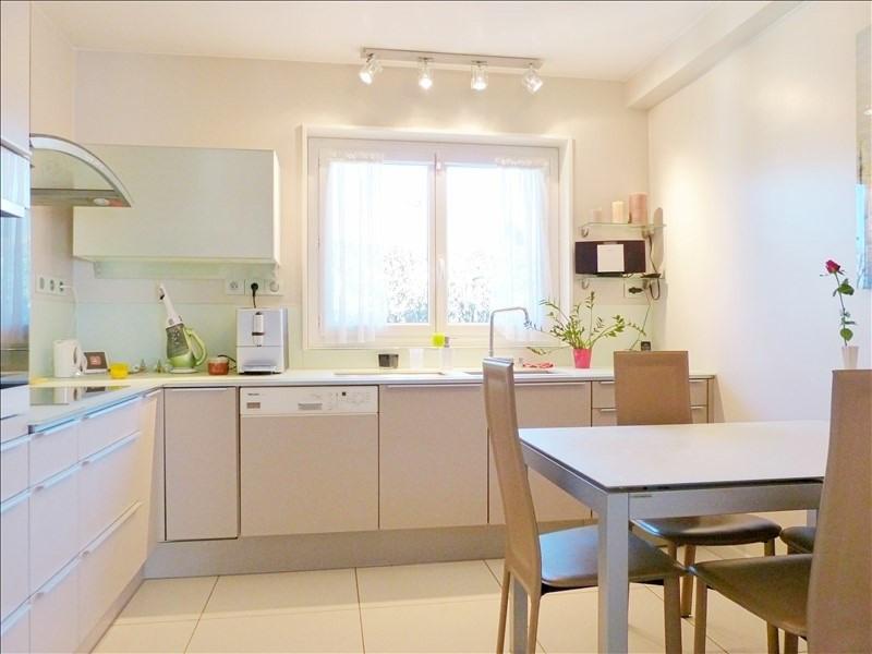 Vente maison / villa Cluses 335000€ - Photo 2