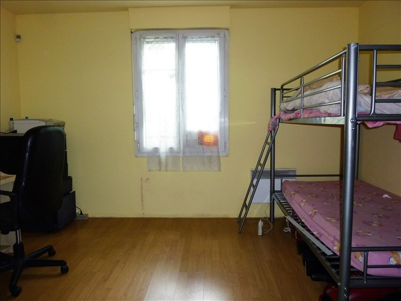 Sale apartment Savigny le temple 169500€ - Picture 4