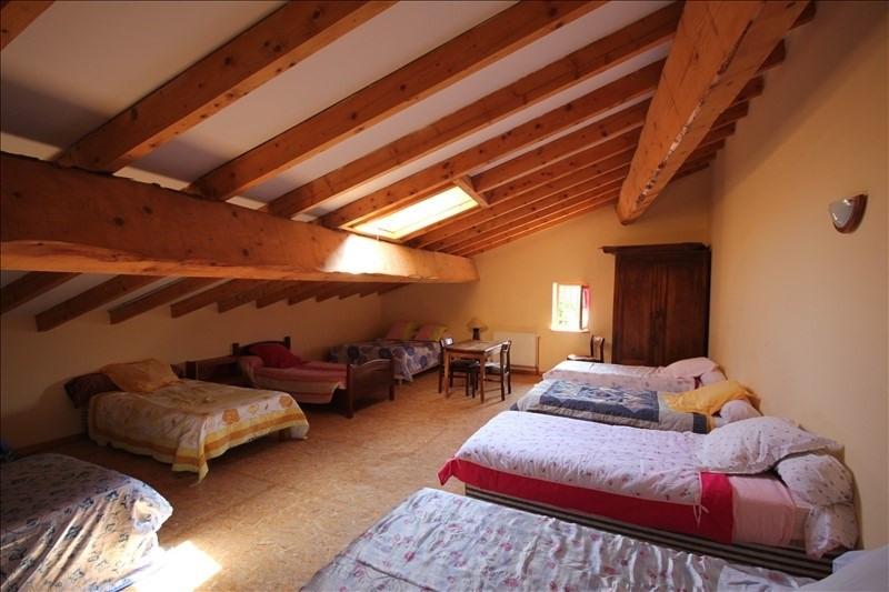 Vente de prestige maison / villa St laurent de cerdans 780000€ - Photo 9