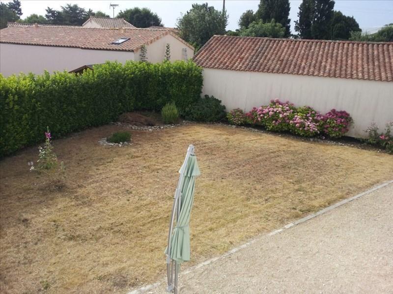 Sale house / villa La jarne 160200€ - Picture 5