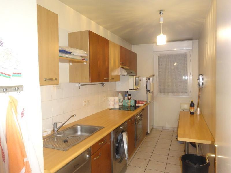 Vente appartement Limeil brevannes 185000€ - Photo 4