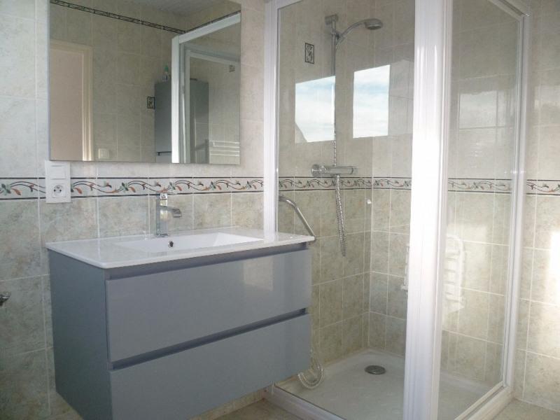 Vente appartement Ploneour lanvern 103790€ - Photo 2