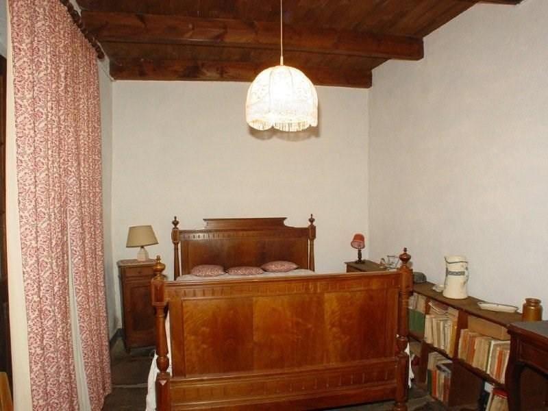 Sale house / villa Le chambon sur lignon 63000€ - Picture 5