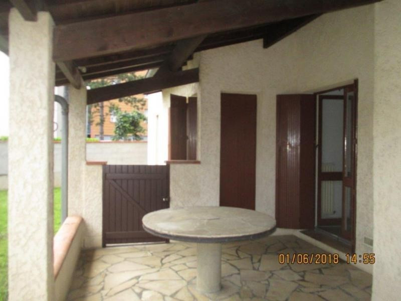 Sale house / villa Montauban 169 600€ - Picture 4