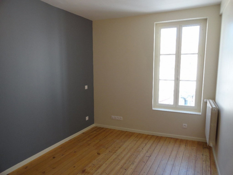 Vente appartement Meaux 168 000€ - Photo 2
