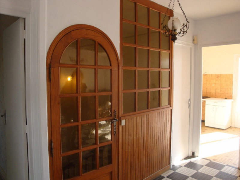 Sale house / villa Colayrac saint cirq 144000€ - Picture 6