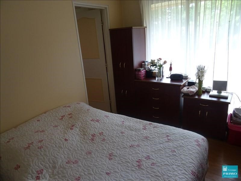 Vente appartement Verrieres le buisson 349000€ - Photo 9