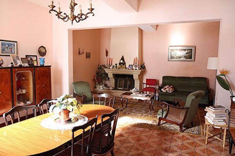 Sale house / villa Agen 172000€ - Picture 1