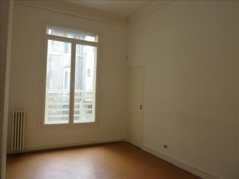 Affitto appartamento Marseille 1er 1250€ CC - Fotografia 4