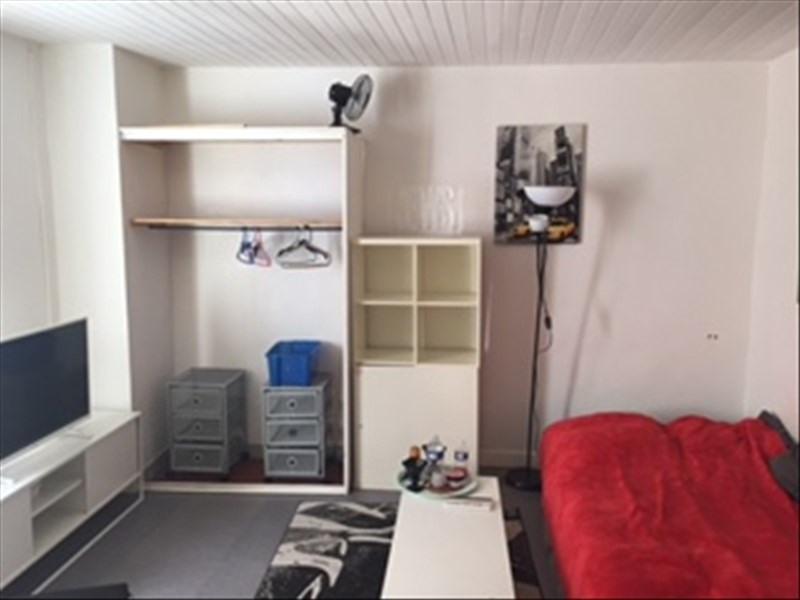 Sale apartment La valette du var 155000€ - Picture 7