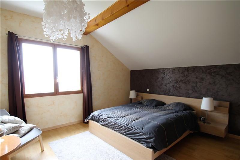 Vendita casa Vimines 499000€ - Fotografia 4