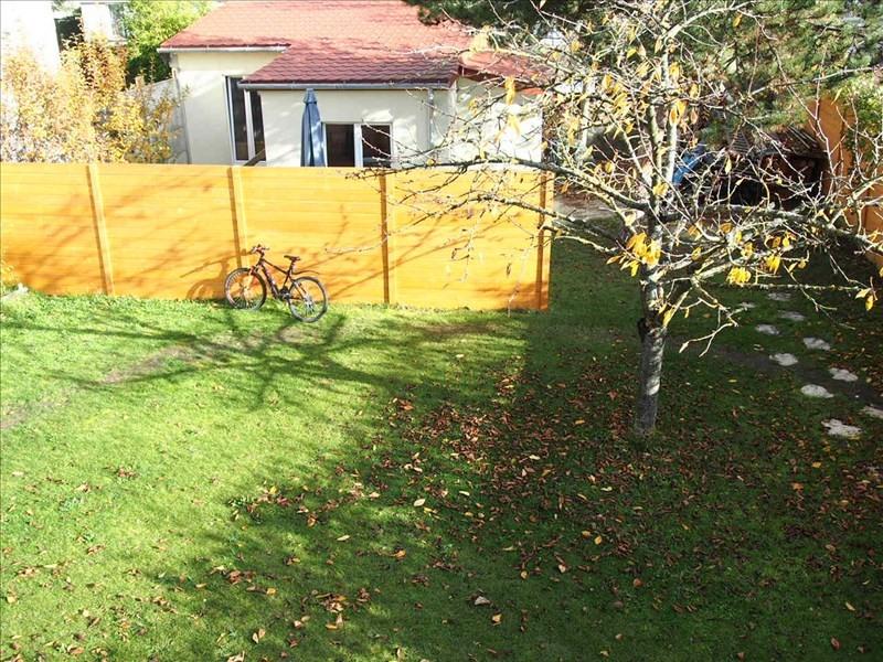 Vente maison / villa Conflans ste honorine 399500€ - Photo 4