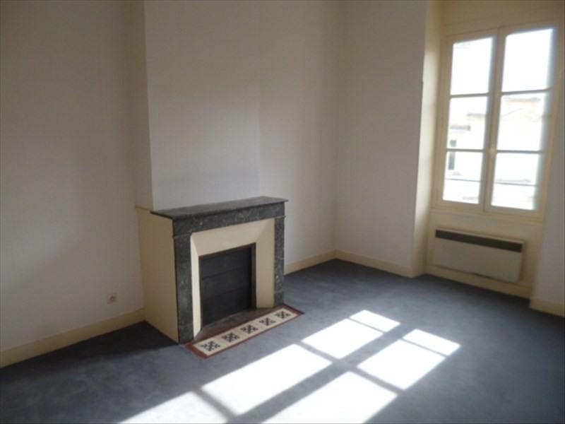 Vente appartement Bordeaux 304800€ - Photo 5