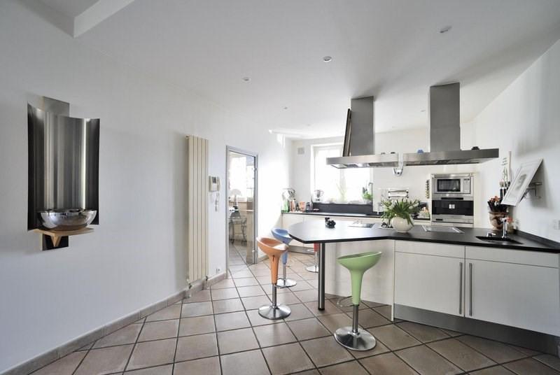 Deluxe sale house / villa Lyon 3ème 1650000€ - Picture 11