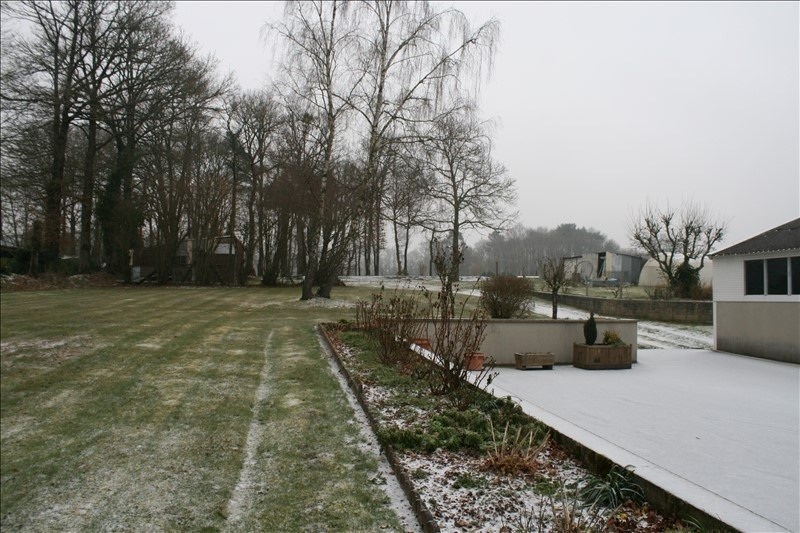 Vente maison / villa Guillac 168800€ - Photo 2