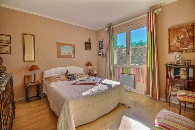 Vente maison / villa Manduel  - Photo 5