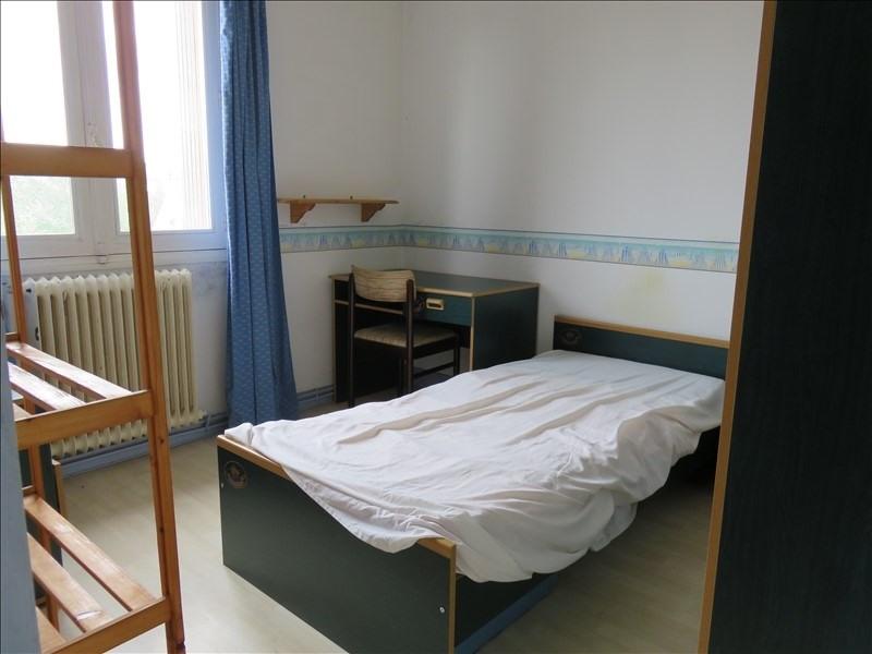Sale apartment Meaux 183750€ - Picture 8