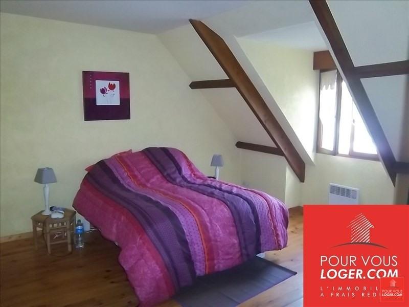 Sale house / villa Ecault 280000€ - Picture 6