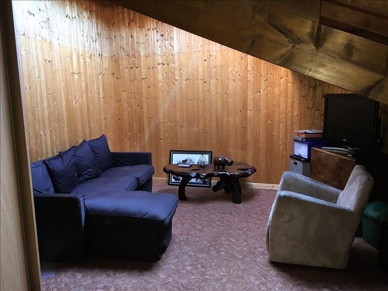 Sale house / villa Ballaison 234000€ - Picture 4