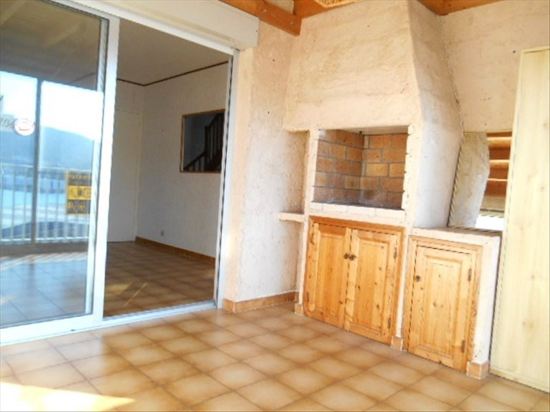 Vente appartement Port vendres 195 000€ - Photo 2