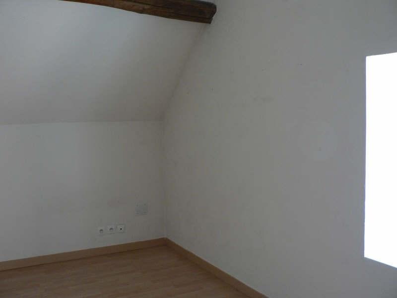 Sale house / villa Villefranche sur cher 142425€ - Picture 10