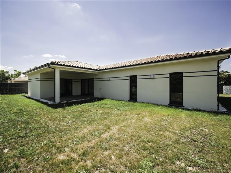 Venta  casa Albi 289500€ - Fotografía 1