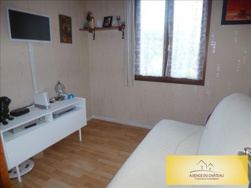 Vente maison / villa Rosny sur seine 222000€ - Photo 6