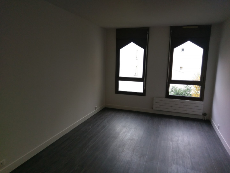 Location appartement Paris 9ème 3 010€ CC - Photo 4