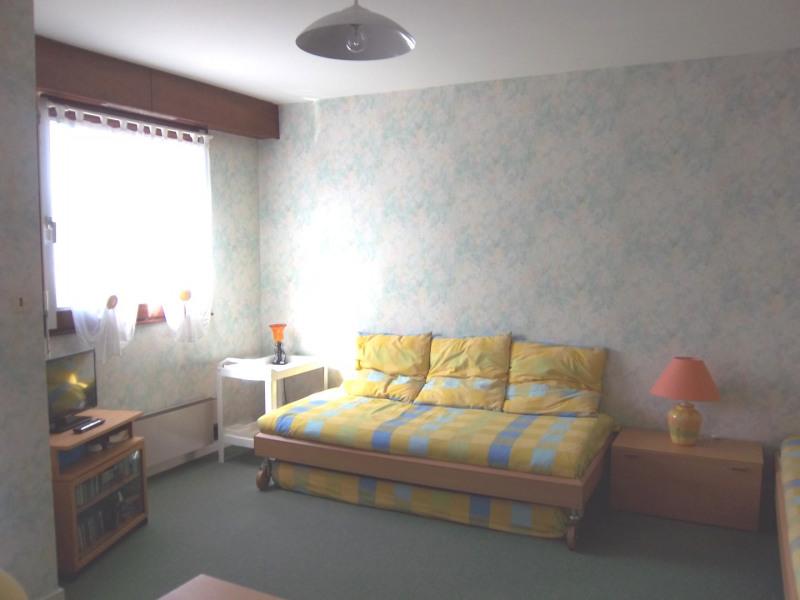 Vente appartement La tremblade 108150€ - Photo 5