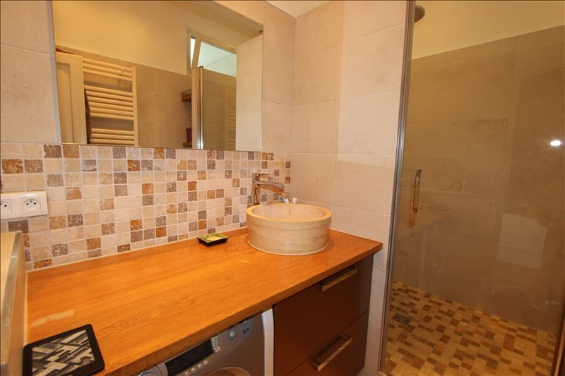 Deluxe sale apartment Strasbourg 780 000€ - Picture 8