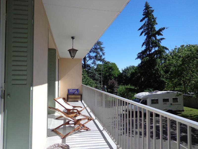 Location appartement Lyon 5ème 962€ CC - Photo 5